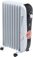 Масляный радиатор ELECTROLUX SPORT LINE EOH/M-5209N