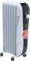 Масляный радиатор Electrolux Sport Line EOH/M-5157N