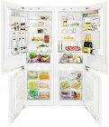 Встраиваемый холодильник Liebherr SBS 66I2-22 001
