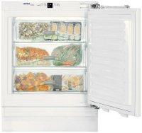 Встраиваемая морозильная камера Liebherr UIG 1313-20 001
