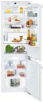 Встраиваемый холодильник Liebherr ICN 3386-20 001
