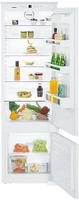 Встраиваемый холодильник Liebherr ICS 3234-20 001