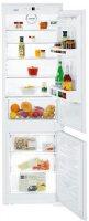 Встраиваемый холодильник Liebherr ICUNS 3324-20 001
