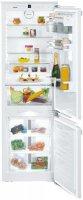 Встраиваемый холодильник Liebherr SICN 3386-20 001