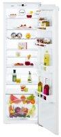 Встраиваемый холодильник Liebherr IK 3520-20 001
