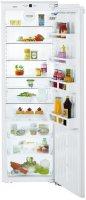 Встраиваемый холодильник Liebherr IKB 3520-20 001