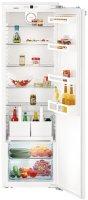 Встраиваемый холодильник Liebherr IKF 3510-20 001