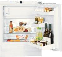 Встраиваемый холодильник Liebherr UIK 1424-23 001