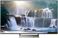 Ultra HD (4K) LED телевизор SONY KD65XE9305