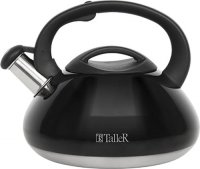 Чайник со свистком TalleR TR-1381 2,3 л
