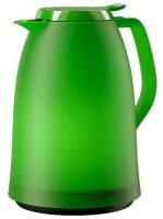 Термос-чайник Emsa Mambo, 1 л, зеленый (514505)