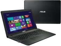 "Ноутбук ASUS X552WA-BING-SX137B (AMD E1-2100 1GHz/15.6""/1366х768/2GB/500GB/AMD Radeon HD 8210G/DVD нет/Wi-Fi/Bluetooth/Win8.1)"