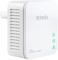 TENDA P200 POWERLINE