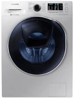 Стиральная машина с сушкой Samsung WD80K5410OS фото