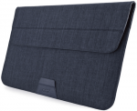 Чехол для ноутбука Cozistyle Stand Sleeve (CPSS1302)