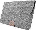 "Чехол для ноутбука Cozistyle Stand Sleeve для Macbook Air 13"" (CPSS1304)"