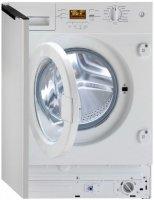 Встраивамая стиральная машина Beko WMI 81241