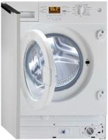 Встраивамая стиральная машина Beko