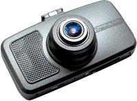 Автомобильный видеорегистратор Trendvision TDR-708GP