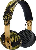 Беспроводные наушники с микрофоном Marley Rise BT Palm (EM-JH111-PM)