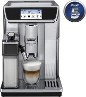 Кофемашина DeLonghi ECAM650.75.MS