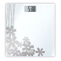 Напольные весы Tefal Premiss flower PP1070V0