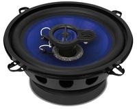 Автомобильные колонки Soundmax