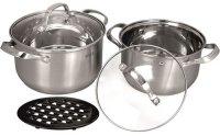 Набор посуды Vitesse Valentina (VS-2057)