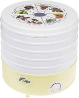 Сушилка для фруктов и овощей Ротор Дива СШ-007