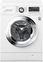 Инструкция для стиральной машины INDESIT WISL 102 – скачать, читать