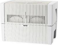 Климатический комплекс Venta LW45 Gray/White