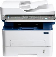 Лазерное МФУ Xerox WorkCentre 3215