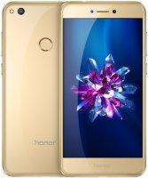 Смартфон HONOR 8 Lite Gold