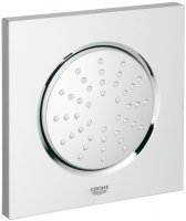 Боковой душ Grohe Rainshower F-series (27251000)
