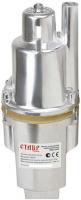 Погружной вибрационный насос Ставр НПВ-300 В фото
