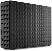 SEAGATE EXPANSION DESK 3TB BLACK (STEB3000200)