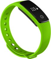 Фитнес-браслет Rovermate Fit Neo Green