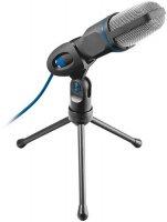 Микрофон Trust Mico USB Microphone (20378)