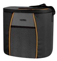 Сумка-термос Thermos Element5 24 Can Cooler, черный/серый (490551)