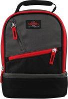 Сумка-термос Thermos Berkley Dual Lunch Kit, красный (539366)