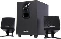 Купить Колонки Microlab, M-108