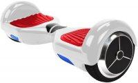 "Гироскутер Mekotron Hoverboard 6.5"", White (HB-0060W)"