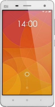 Xiaomi mi4 16gb купить в воронеже неисправности сотового телефона samsung иркутск