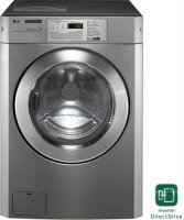 Коммерческая стиральная машина LG WD-H069BD3S