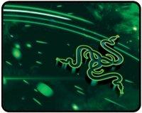 Игровой коврик Razer Goliathus Speed Cosmic Large (RZ02-01910300-R3M1)