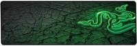 Игровой коврик Razer Goliathus Control Fissure Edition Extended (RZ02-01070800-R3M2) коврик для мыши razer goliathus control fissure edition large