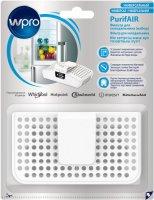 Фильтр для холодильника Wpro Purifair PUR400