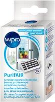 Сменный фильтр для холодильника Wpro Purifair PUR404