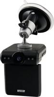 Автомобильный видеорегистратор Mystery