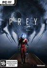 Игра для PC Bethesda Prey (2017)